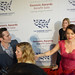 Seamus Dever & Bellamy Young - DSC_0092