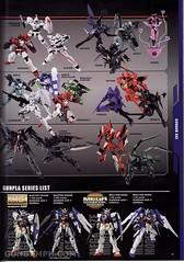 Gunpla Catalog 2012 Scans (11)