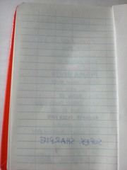elanfieldbook08