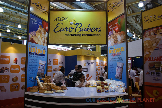 Bakery Fair 2013-32.jpg