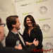Jason Ritter & Lauren Graham - DSC_0241