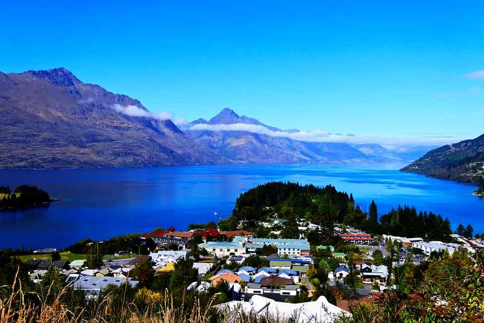 Uusi-Seelanti road trip bussilla (27)