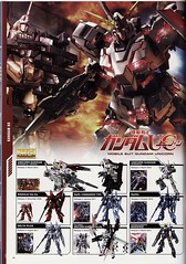 Gunpla Catalog 2012 Scans (14)