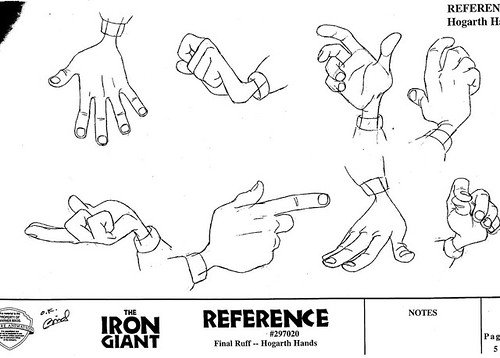 how_to_draw_hands_7