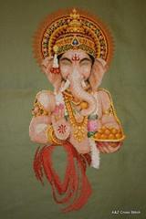 Ganesh_054