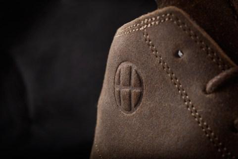 huf_spring_13_footwear_pair_027