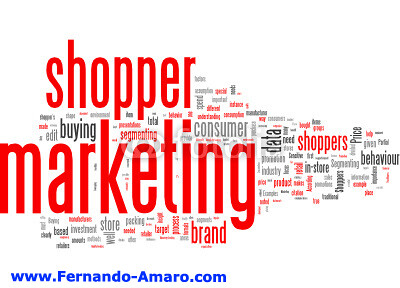 La Importancia Del Shopper Marketing