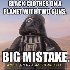 Big_Mistake_030713_2
