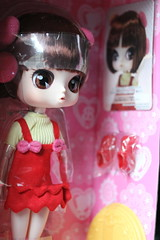 Byul Pinoko