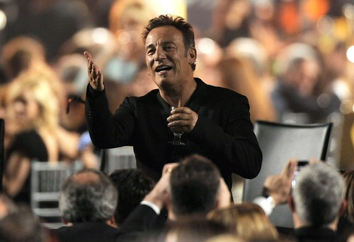 Bruce-Springsteen-Musicares-2013-1024x703