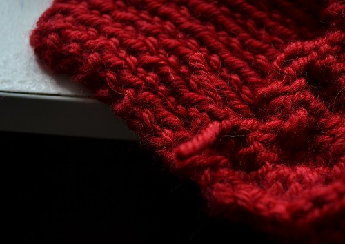 Mar8-Stitch6