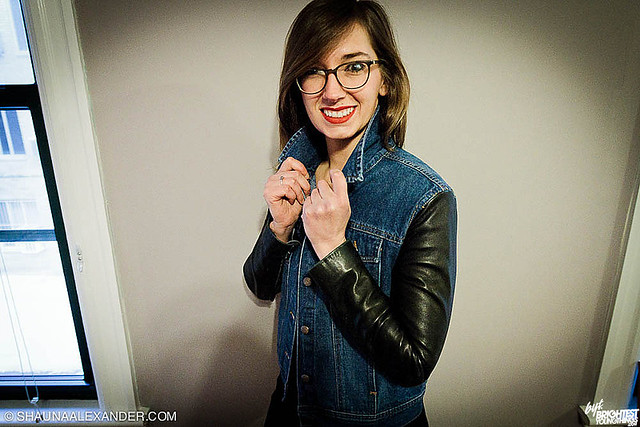 DIYwithHolley_DenimLeatherJacket-6662