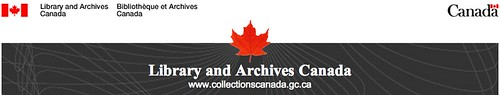 """Long Hair Revolution"" (長毛革命) selected to be part of Library and Archives Canada collection"