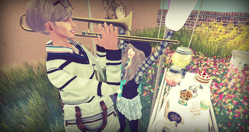 I ♥ party Snapshot_51285