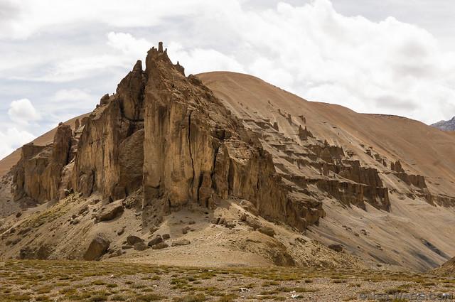 Leh-Ladakh-India-5