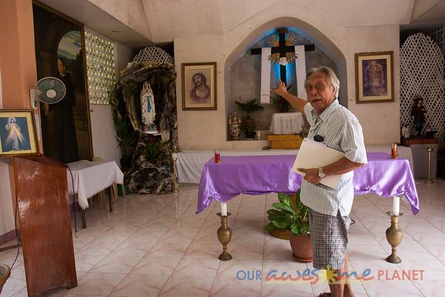 Catanduanes Day 2 - Bato-27.jpg