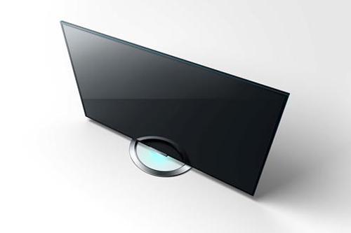 Sony W900A Bravia TV