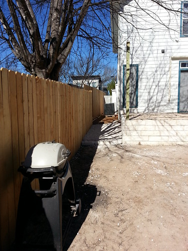 1-30-13 Austin Yard 10
