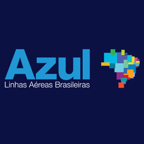 Logo_Azul-Budget-Airlines_Azul-Linhas-Aéreas-Brasileiras_dian-hasan-branding_BR-7