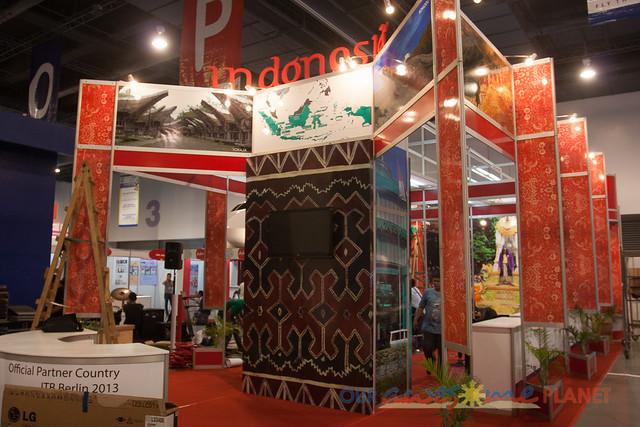 20th Travel Fair-3.jpg
