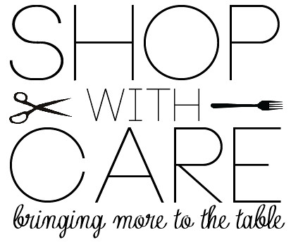 Shop With Care