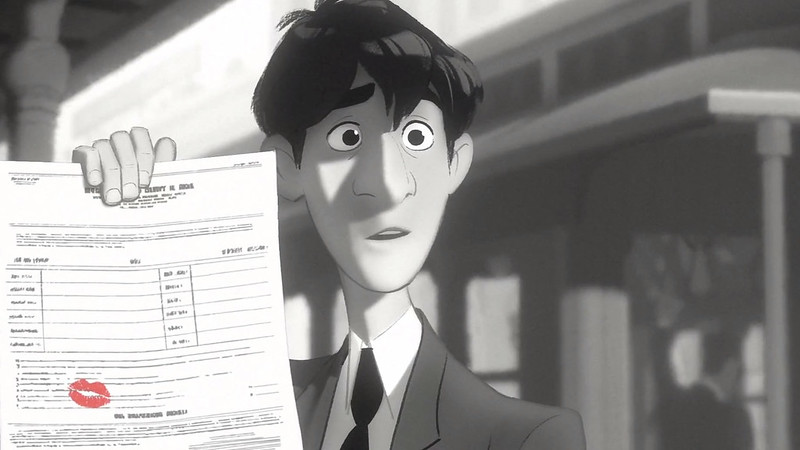 paperman -01