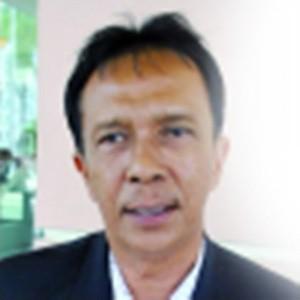 Abdul Aziz Yeop Jamaluddin