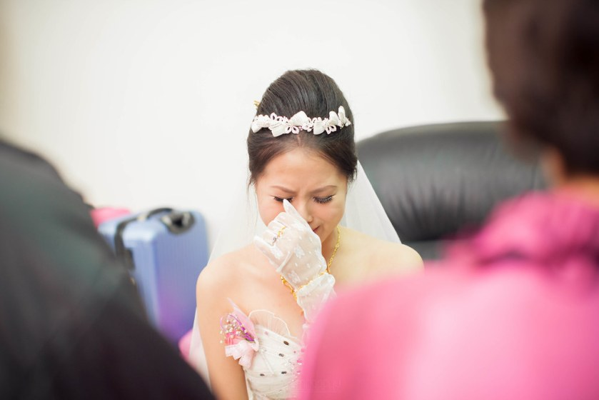 Wedding-精-0049