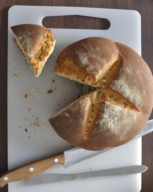 bread_002