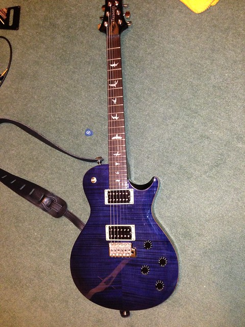 Prs Se Custom Guitar Wiring Diagrams In Addition Guitar Gibson