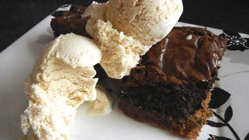 Slutty Brownies 27