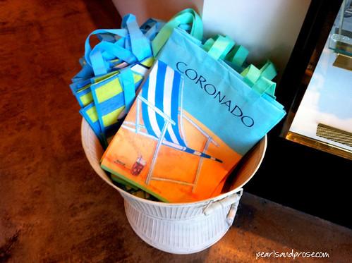 coronado_bags_web