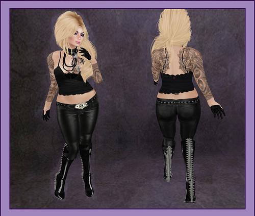 Goth 1 Co
