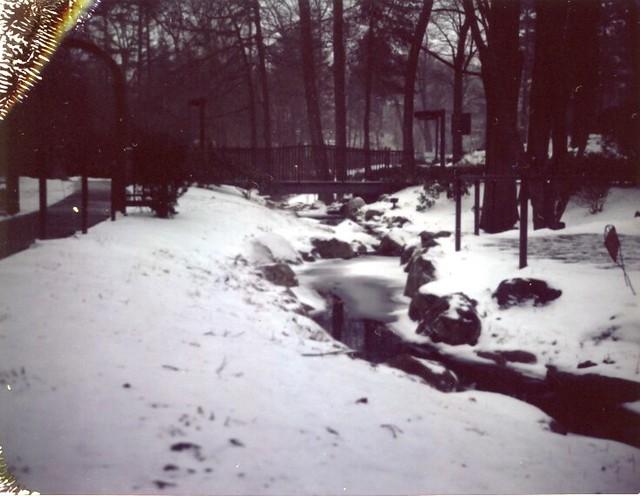 Zen blizzard - 020813