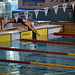 02-03 Febrero 2013 - Cto. España de CCAA Junior/Infantil - Madrid