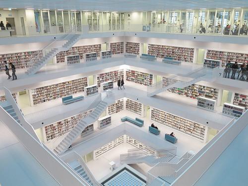 Stuttgart Library    (IMG_0217_B)
