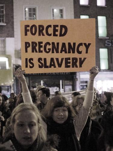 forcedpregnancy