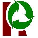 Pre Reciclados Logo
