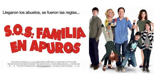 familia-1751927