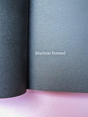 Simone Bisantino, Il ragazzo a quattro zampe. Caratteri Mobili 2012. Pr. grafico e impaginazione: Michele Colonna; ill. di Giuseppe Incampo. Pagine 4 e 5 (part.), 2