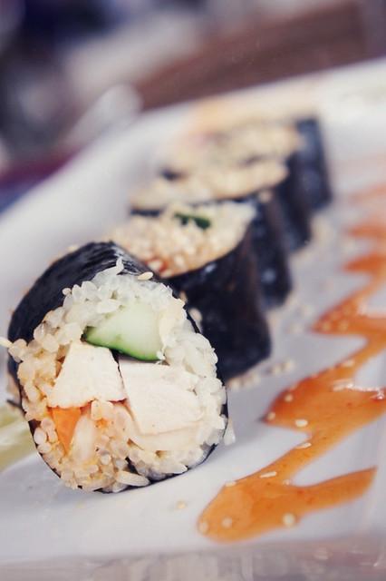 11.sushi hailam RM 10.34 @sanook (12)_副本
