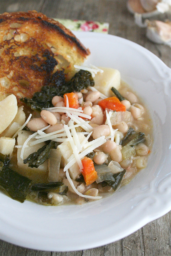 tuscan_soup4