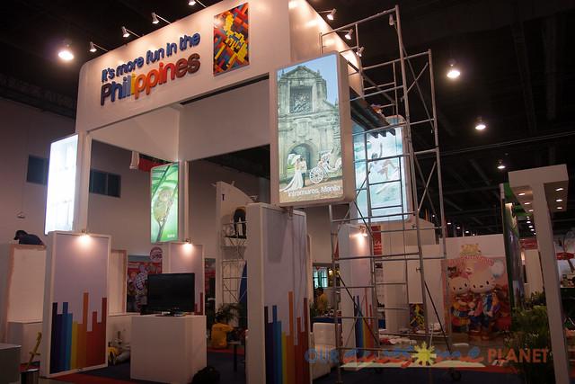 20th Travel Fair-16.jpg