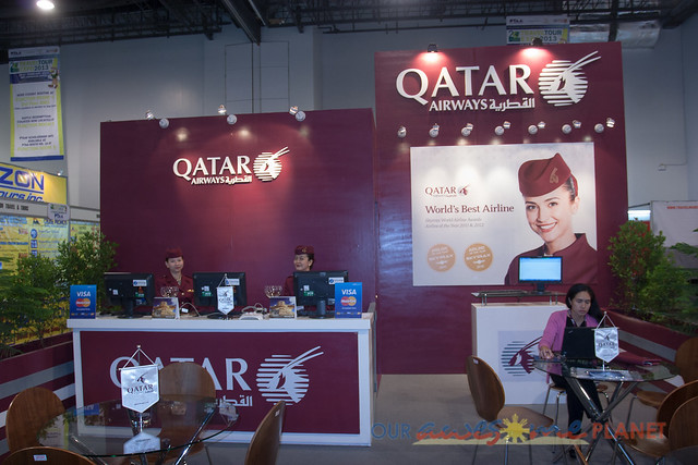 20th Travel Fair-19.jpg