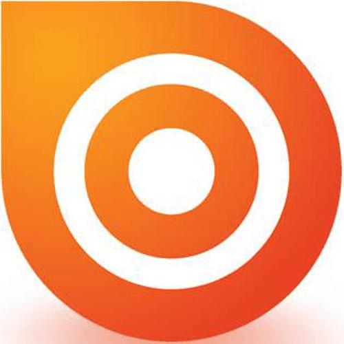 Logo_Issuu_dian-hasan-branding_US-1