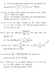 NSIT Question Papers 2008 – 3 Semester - End Sem - COE-EC-IC-205