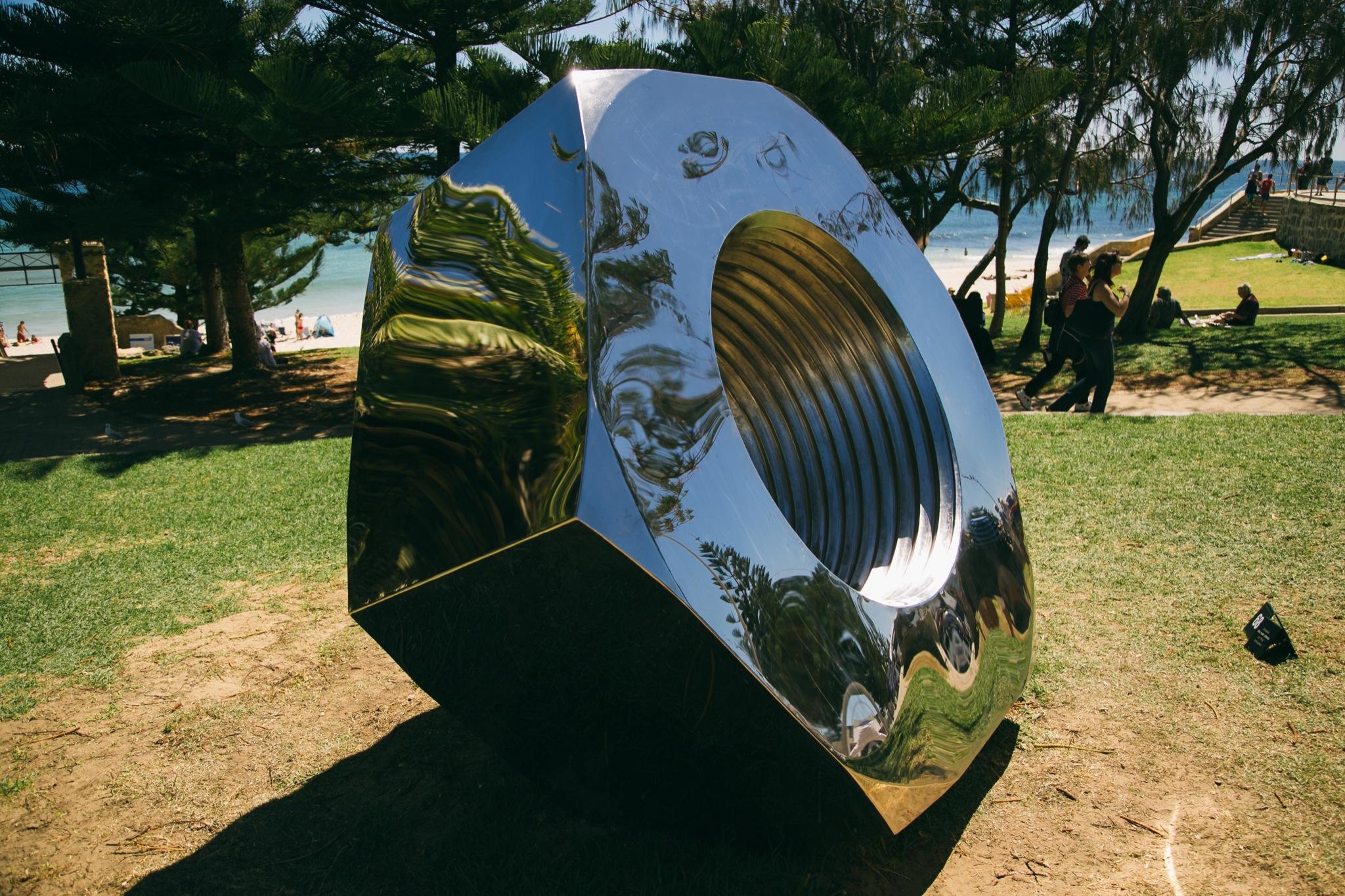 sculpturebythesea-61.jpg