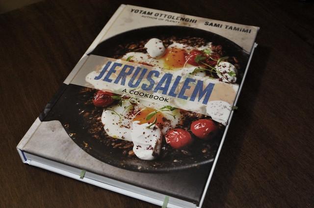 Jerusalem Book_18