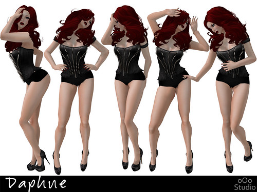 oOo daphne_composite