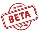 software-beta